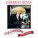 Libro Abierto - Gerardo Reyes