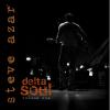 Doin' It Right (Delta Mix) - Steve Azar
