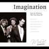 The Very Best Of Imagination - Just An Illusion (Live)