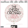 ????? ???????? ????? - The Cherry Orchard: (Classic Radio Theatre - Dramatised)  artwork