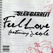 Sean Garrett - Feel Love
