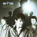 a-ha - The Singles 1984-2004 (Remastered)