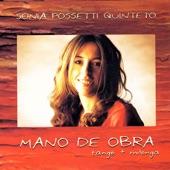 Sonia Possetti Quinteto - Ahora Sí!