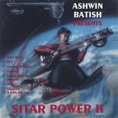 Ashwin Batish - A Tabla for Two