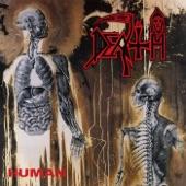 Death - Vacant Planets (Instrumental) [Demos - March 25, 1991]