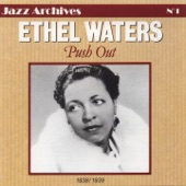 Ethel Waters - Down in my soul