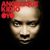 Angélique Kidjo - Cold Sweat
