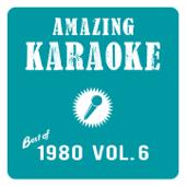 Hold Me Now (Karaoke Version) [Originally Performed By Johnny Logan]