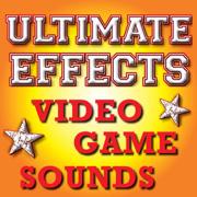 Mario Pipe Warp Video Game Sound - Tones and Sound Effects Co. - Tones and Sound Effects Co.