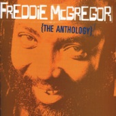 Freddie Mcgregor - Stop Loving You