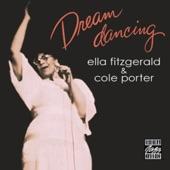 Ella Fitzgerald - C'est Magnifique