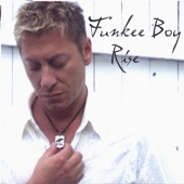 Funkee Boy - When You're Mad Featuring Marty Q