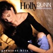 Holly Dunn - Love Someone Like Me