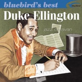 Duke Ellington & His Orchestra - Caravan