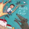 Pierre et le loup - Gérard Philipe