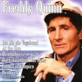 Freddy Quinn (Seine großen Hits)