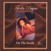 Freda Payne - Bring the Boys Home