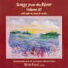 Songs From The River Vol. 3 - Ruth Fazal