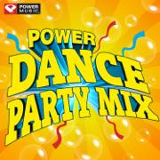Cotton Eyed Joe (Power Mix) - Power Music Workout - Power Music Workout