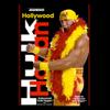 Hulk Hogan - Hollywood Hulk Hogan artwork