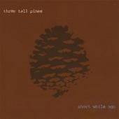 Three Tall Pines - Jenny Mule