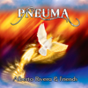 Pneuma - Kimberly & Alberto Rivera