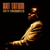Art Tatum - Boots and Saddles
