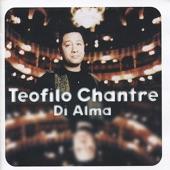 Téofilo Chantre - Nha Fê