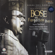 Bose the Forgotten Hero (Original Motion Picture Soundtrack) - A. R. Rahman