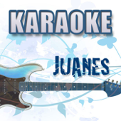 Karaoke: Juanes