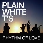 Rhythm of Love - Single