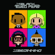 The Black Eyed Peas - The Beginning & the Best of the E.N.D. (Deluxe)