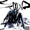 Staind (Deluxe Version)