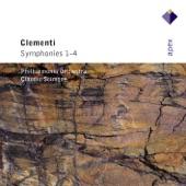 Symphony No. 2 in D Major: III. Minuetto - Allegretto artwork