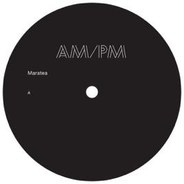 AM/PM - Maratea