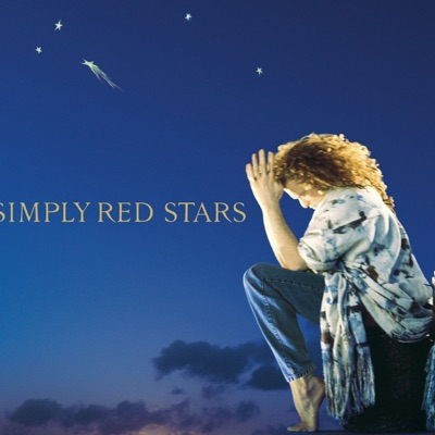 Stars Collectors Edition - Simply Red