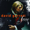 Canon - David Garrett