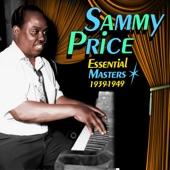 Sammy Price - House Rent Boogie