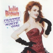 Julie Brown - I Like 'Em Big and Stupid