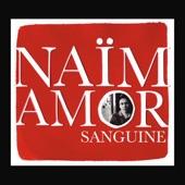 Naïm Amor - Son Petit Sourire