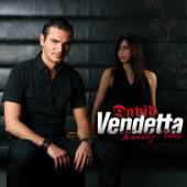 David Vendetta - Rendez-vous (Edition Collector)