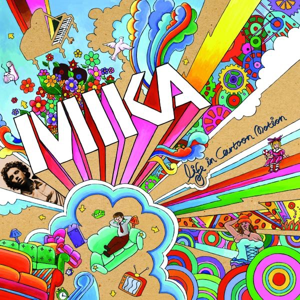 Mika take it easy mp3 скачать бесплатно