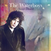 The Waterboys - Sweet Dancer