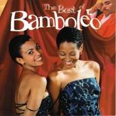 The Best of Bamboleo
