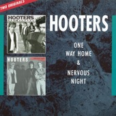 The Hooters - Day By Day