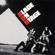 Slade - Slade On Stage / Alive At Reading '80 (Live)