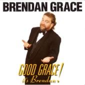 Brendan Grace - Me Uncle