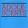 Amoeba - Adolescents