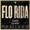 Good Feeling - Flo Rida mp3