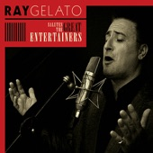 Ray Gelato - Flyin' Home